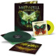 Moonspell - The Butterfly Effect (Limited Dark Green 12