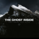 view The Ghost Inside - Get What You Give CD