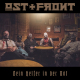 view Ost+Front - Dein Helfer In Der Not (Deluxe Edition) 2CD