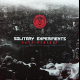 view Solitary Experiments - Past Perfect CD