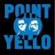 view Yello - Point CD