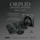 view Orplid - Deus Vult (Limited Edition) CD