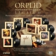 view Orplid - Legatum (Limited Editon) 12LP