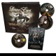 view Leaves' Eyes - The Last Viking (Ltd.Hardcover Artbook) 2CD + DVD