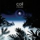 Coil - Musick To Play In The Dark CD ansehen