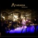 view Ataraxia - Quasar (Limited Edition) LP