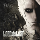 Lord Of The Lost - Fears (10th Anniversary Edition) CD ansehen