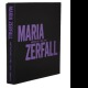 view Maria Zerfall - Anthology 1983-1993 (Limited Edition) 8LP