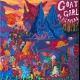 view Goat Girl - On All Fours (Coloured Edition) 2LP