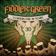 view Fiddler's Green - 3 Cheers for 30 Years! CD