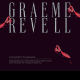 view Graeme Revell - The Insect Musicians / Necropolis, Amphibians & Reptiles (Limited Edition) 2CD