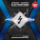 view Various - Electrostorm Vol.9 CD