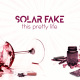 view Solar Fake - This pretty Life (Limited Edition) MCD