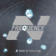 view N-Frequency - Signs of Evolution CD