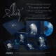 view Alcest - Écailles De Lune (Limited Anniversary Ocean Edition) Box