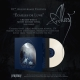 view Alcest - Écailles De Lune (Limited Creamy White) LP
