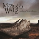 view Mephisto Walz - All These Winding Roads CD