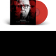 John Carpenter - Lost Themes III: Alive After Death (Limited Red Vinyl) LP ansehen