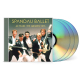 view Spandau Ballet - 40 Years-The Greatest Hits 3CD