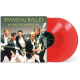 view Spandau Ballet - 40 Years-The Greatest Hits LP