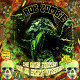 view Rob Zombie - The Lunar Injection Kool Aid Eclipse Conspiracy (Limited Yellow/Green Splattered LP