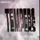 view Tempers - Services LP