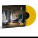view In Extremo - Schenk Nochmal Ein (Limited Yellow Vinyl) MLP