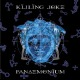 view Killing Joke - Pandemonium (Reissue) 2LP
