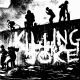 view Killing Joke - Killing Joke (Reissue) LP