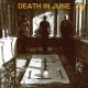 view Death In June - Nada Plus 2LP
