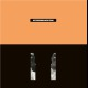 view Nitzer Ebb - Showtime (Expanded Collectors Edition) 2CD