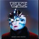 view Visage - Hearts & Knives LP