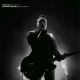 view Peter Hook - Unknown Pleasures CD