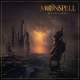 view Moonspell - Hermitage (Limited Edition) CD