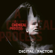 view Digital Factor - A Chemical Process (Deluxe Edition) CD
