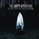 view The Amity Affliction - Everyone Loves You...Once You Leave Them CD