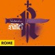 view Rome - Parlez-Vous Hate? CD