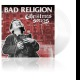 view Bad Religion - Christmas Songs (White Vinyl Edition) LP
