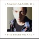 view Marc Almond - The Stars We Are 2CD + DVD