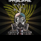 view Implant - Cognitive Dissonance CD