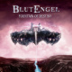 view Blutengel - Fountain Of Destiny CD