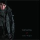 view Gary Numan - Intruder CD