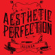 view Aesthetic Perfection - Inhuman (US Edition) MCD