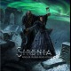 view Sirenia - Riddles, Ruins and Revelations CD