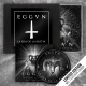 view EGGVN - La Era de la Bestia (Special Edition) CD