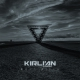 view Kirlian Camera - Cold Pills (Scarlet Gate of Toxic Daybreak) 2CD