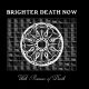 view Brighter Death Now - With Promises Of Death (Limited Bloodred Vinyl) LP