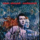 view Marc Almond - Enchanted 2CD + DVD
