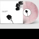 view Twin Tribes - Ceremony (Limited WHITE with PINK) LP