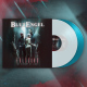 Blutengel - Erlösung - The Victory Of Light (Limited Colored Vinyl) 2LP ansehen